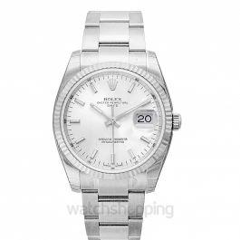 Rolex Datejust 115234-0005
