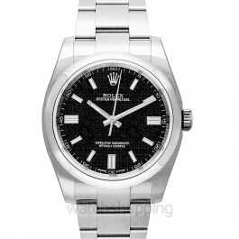 Rolex Oyster Perpetual 116000-0013
