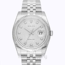 Rolex Datejust 116234/13