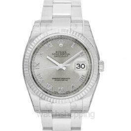 Rolex Datejust 116234/19O