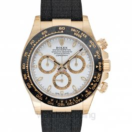 Rolex Cosmograph Daytona 116518LN-0033