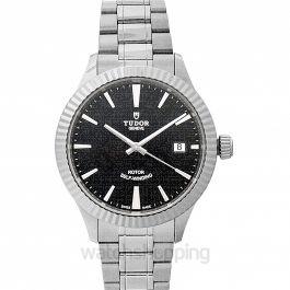 Tudor Style 12510-0003