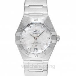 Omega Constellation 131.10.29.20.55.001