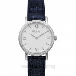 Chopard Classic 137387-1201