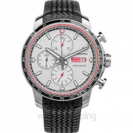 Mille Miglia GTS Chrono 2017 Race Edition Automatic Men's Watch