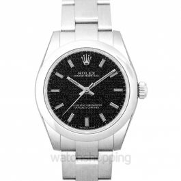 Rolex Oyster Perpetual 177200-0019