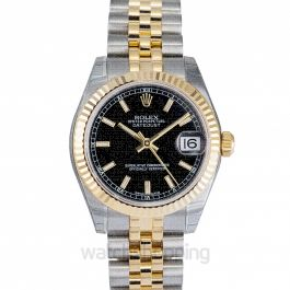 Rolex Lady Datejust 178273/10