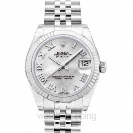 Rolex Lady Datejust 178274-0071