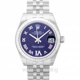 Rolex Datejust 178274-0088G
