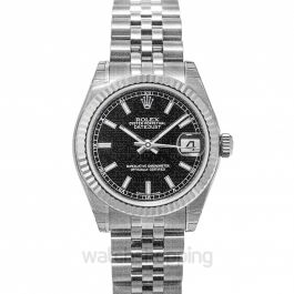 Rolex Lady Datejust 178274/10