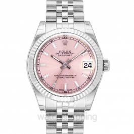 Rolex Lady Datejust 178274/19