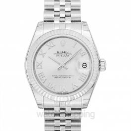 Rolex Lady Datejust 178274/20
