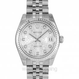 Rolex Lady Datejust 178274/2