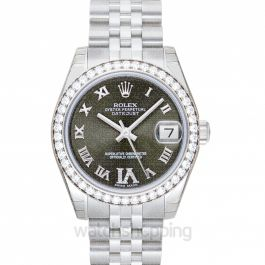 Rolex Lady Datejust 178384/4