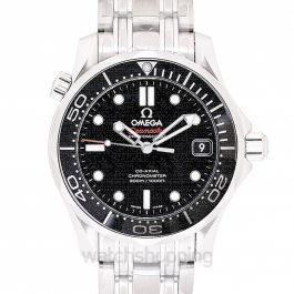 Omega Seamaster 212.30.36.20.01.002