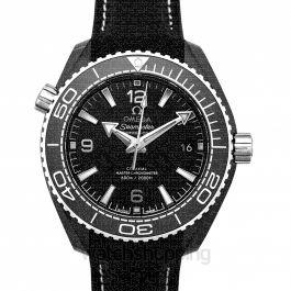 Omega Seamaster 215.92.40.20.01.001