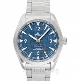 Omega Seamaster 220.10.40.20.03.001