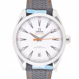 Omega Seamaster 220.12.41.21.02.002