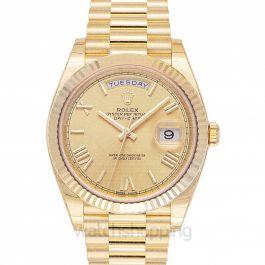Rolex Day Date 228238-0006