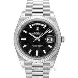 Rolex Day Date 228239-0005G