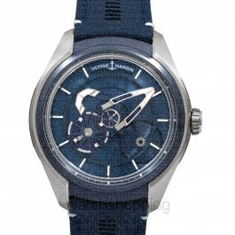 Ulysse Nardin Freak 2303-270.1/03