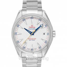 Omega Seamaster 231.10.42.21.02.004