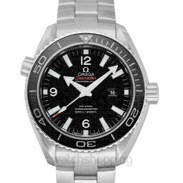 Omega Seamaster 232.30.38.20.01.001