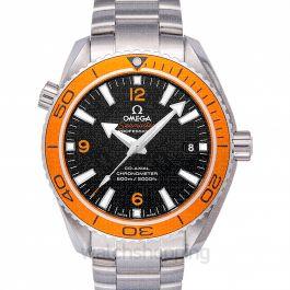 Omega Seamaster 232.30.42.21.01.002