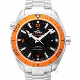 Omega Seamaster 232.30.46.21.01.002