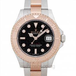 Rolex Yacht Master 268621-0004