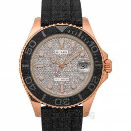 Rolex Yacht Master 268655-0007