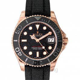 Rolex Yacht Master 268655