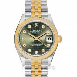 Rolex Datejust 278273-0030