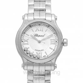 Chopard Happy Sport 278573-3002