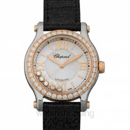 Chopard Happy Sport 278573-6003