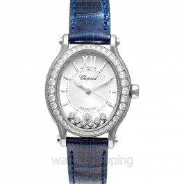 Chopard Happy Sport 278602-3003