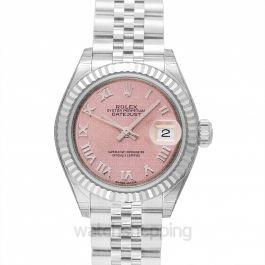 Rolex Lady Datejust 279174-0017