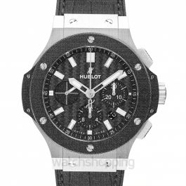 Hublot Big Bang 301.SM.1770.GR