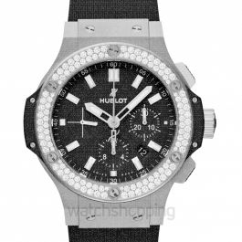 Hublot Big Bang 301.SX.1170.RX.1104