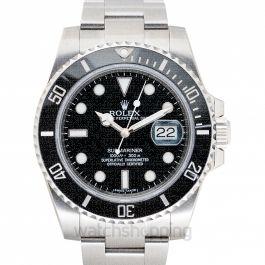 Rolex Submariner 116610 LN_@_20680