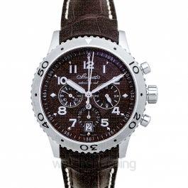 Breguet Type XX - XXI - XXII 3810ST929ZU