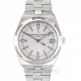 Vacheron Constantin Overseas 4500V/110A-B126