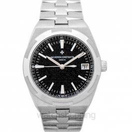 VACHERON CONSTANTIN Overseas Automatic Men's Watch