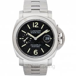 Panerai Luminor PAM00299_@_29772