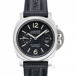 Luminor Automatic Men's Watch