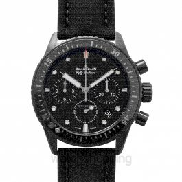 Blancpain Fifty Fathoms 5200-0130-B52A