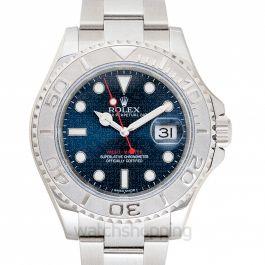 Rolex Yacht Master 116622_@_33102