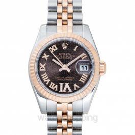 Rolex Lady Datejust 179171-33_@_37682