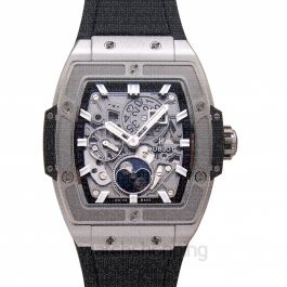 Hublot Spirit of Big Bang 647.NX.1137.RX