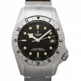Tudor BLACK BAY 70150-0001